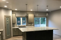 gallery-kitchen-lighting-2