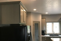 gallery-kitchen-lighting