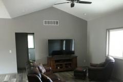 gallery-livingroom-1
