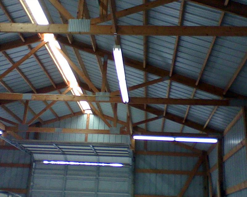 garage-lights